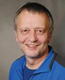 Peter Schmid, R.I.P.